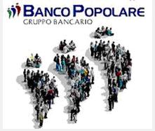 La settimana di borsa: ancora le banche popolari protagoniste. Lenovo alla conquista dell'America.