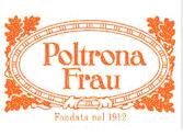 La settimana di borsa: POLTRONA FRAU e il made in Italy