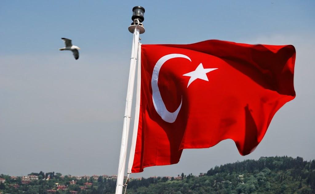 Obbligazioni in Lira Turca, ATTENTI al Cambio con l'Euro…