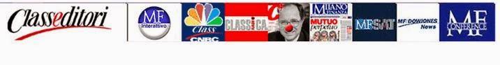 Aumento di Capitale Class Editori S.p.A.: il piccolo Risparmiatore tra diritti IT0005026742 e azioni IT0001276408