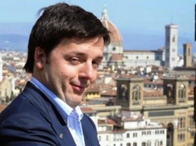 Ritenuta Fiscale al 26%, le Contromisure Finanziare contro Renzi
