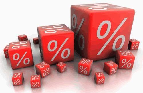 Variabile Vs Fisso, Investimenti alla prova dei Tassi