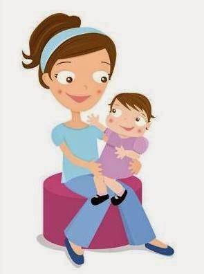 Voucher baby sitter e asilo nido per la madre lavoratrice