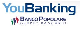 Youbanking, nella sfida del Conto Deposito