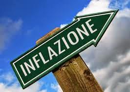 BTP Italia 2014 IT0005012783  6a emissione  in Collocamento, Conviene?