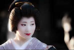 La lezione Giapponese