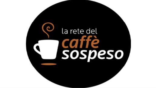 Caffè sospeso: il bello di Napoli