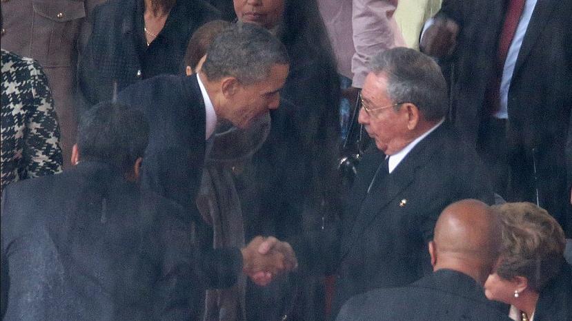 Cuba – USA: tra realpolitik e petrolio