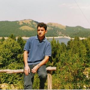 Carmelo Catalano