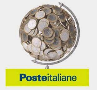 BancoPosta Obbligazionario Euro Breve Termine
