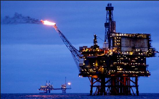 Prezzi Petrolio: nuovo massimo dopo l'ISIS in Libia