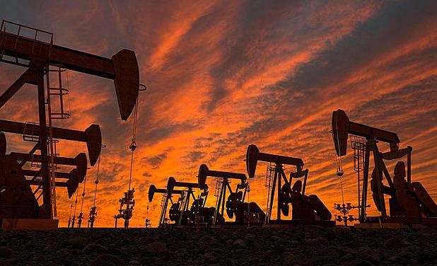 Prezzo Petrolio: si va verso i 30$?