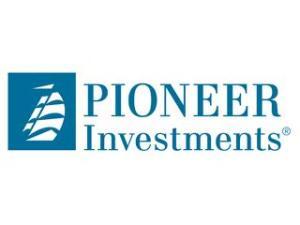 Pioneer evoluzione reddito: le locuste del settore bancario