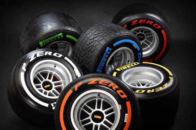 OPA Pirelli: la pressione di Tronchetti sugli azionisti di minoranza