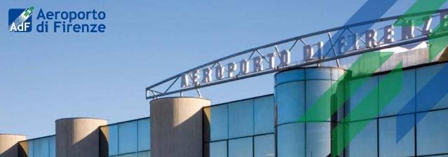 AdF Aereoporto di Firenze ISIN IT0000346798 dividendo +700%
