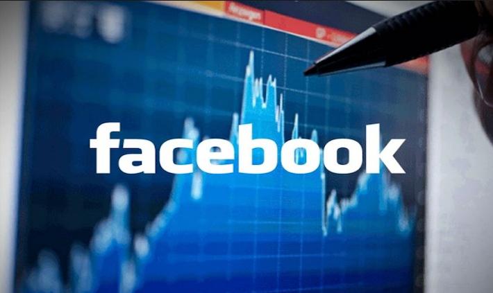 Trimestrale Facebook  ISIN US30303M1027 – 1Q2015