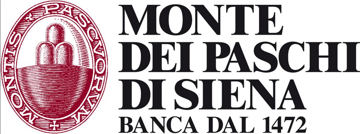 AdC Banca Monte Paschi di Siena 2015