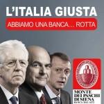 Quanto guadagnerà lo Stato italiano nella vicenda MPS?