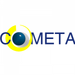 Cometa Fondo, il comparto giusto per il 2017