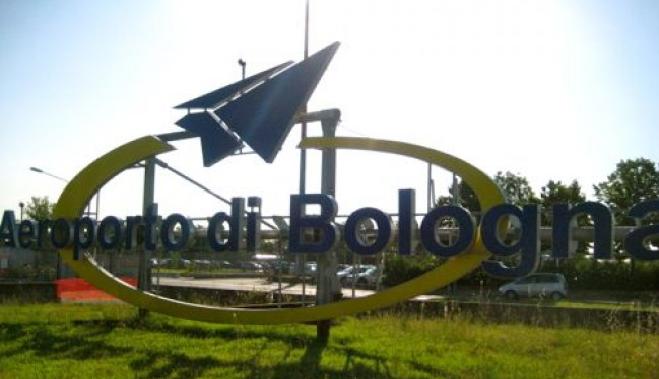 OPV Aereoporto di Bologna – ISIN IT0001006128