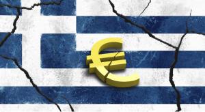 controllo dei capitali grecia
