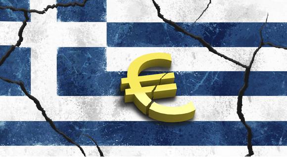 Controllo dei capitali Grecia: una nuova Argentina?