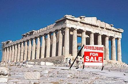 Accordo Grecia: partono i saldi di stato