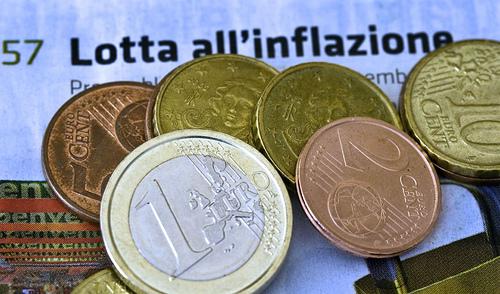 Buoni Postali Indicizzati all'Inflazione: Soddisfatto chi ha resistito!