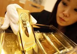 ETF gold per investire in oro