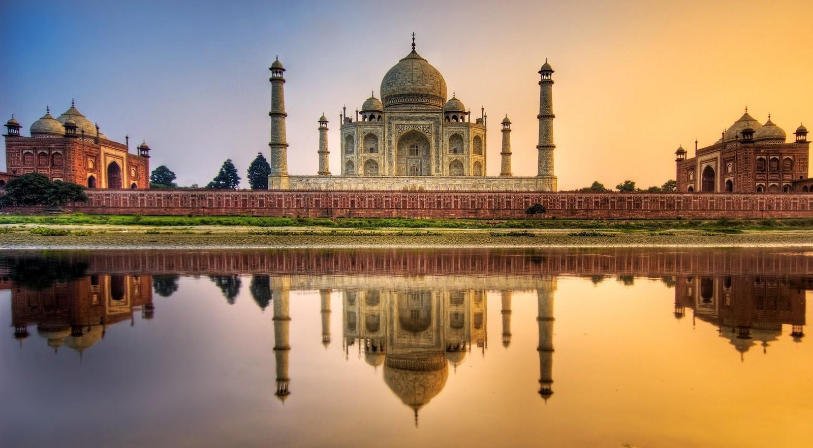 ETF India, semplice ed economico