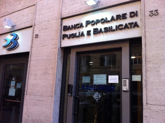 banca-popolare-puglia-e-basilicata