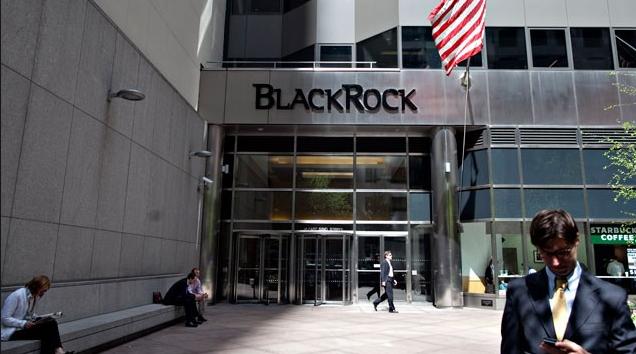 DAX: la borsa tedesca consigliata da Blackrock