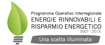 L'efficienza energetica, dove non serve…