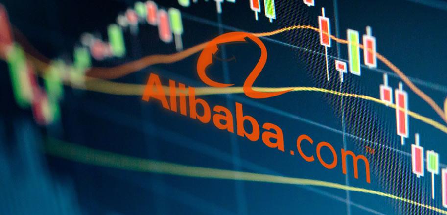 Azioni Alibaba conviene acquistare?