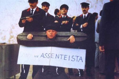 Assenteismo Sanremo, saranno troppi i dipendenti?