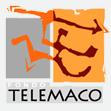 Fondo Telemaco, quale è il comparto giusto?