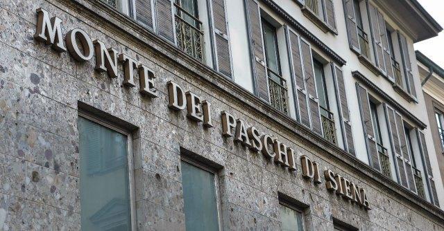 Conversione sub in azioni MPS, Webcaf.it chiarisce gli aspetti fiscali