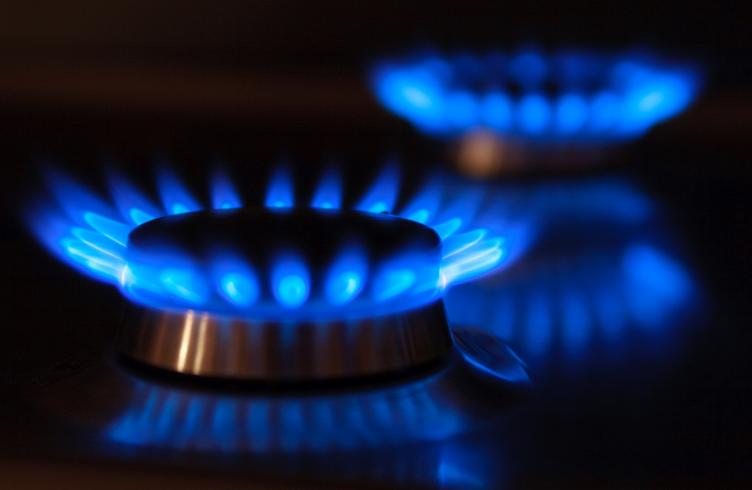 Prezzo natural gas, analisi e previsioni
