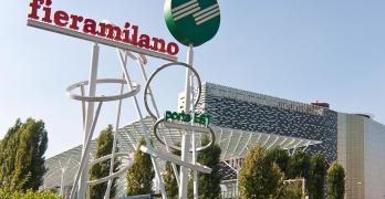 Aumento di capitale Fiera Milano tra diritti ISIN IT0005137721 e azioni ISIN IT0003365613