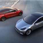 Azioni Tesla conviene acquistare?