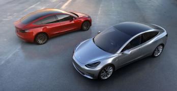 Obbligazioni Tesla, miliardi di spazzatura