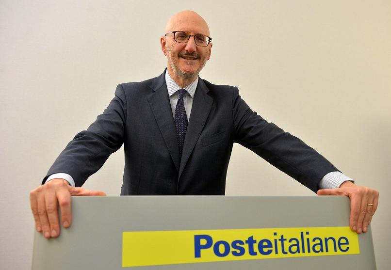 azioni poste italiane
