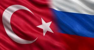 azioni russia turchia