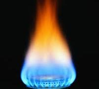 ETF natural gas, se pensi che sia freddo
