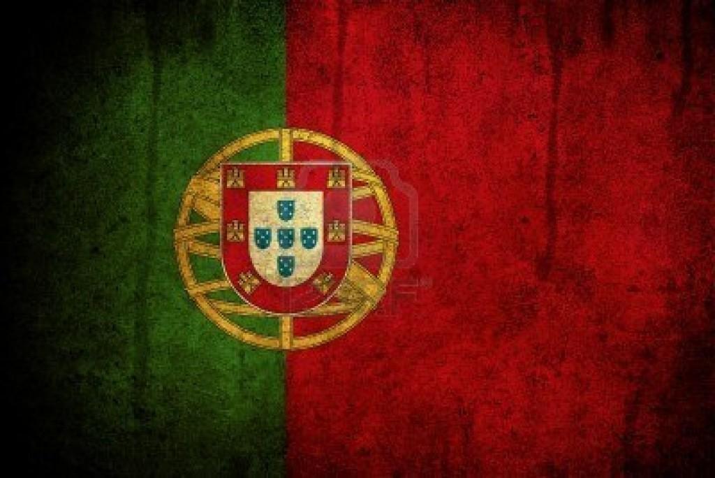 obbligazioni portogallo