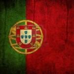 Titolo di stato Portogallo: obbligazioni dal rischio rating