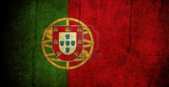 Titolo di stato Portogallo: obbligazioni che respirano grazie a DRBS