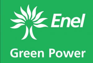 recesso enel green power