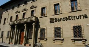 salvataggio banca etruria