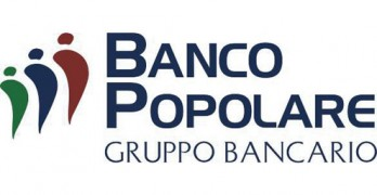 Obbligazioni Subordinate Banco Popolare, il prezzo è giusto!!!
